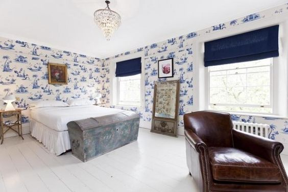 Pisos de lujo en alquiler: la comodidad de estar en casa con los confort de un hotel de 5 estrellas