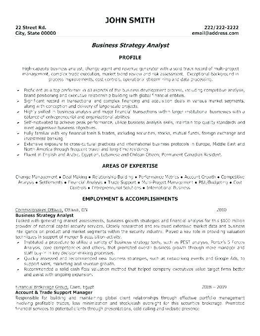 Portfolio Management Resume Templates 2019 Resume Templates Resume Resume Template Resume Tips Portfo Resume Templates Portfolio Resume Portfolio Management