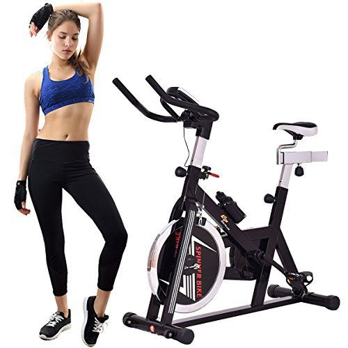 Contact Support Biking Workout Indoor Bike Workouts Cardio Workout Gym