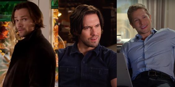 Here's Who Rory Ends Up with in 'Gilmore Girls: A Year in the Life'
