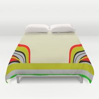 New Duvet Covers | Page 7 of 10 | Society6