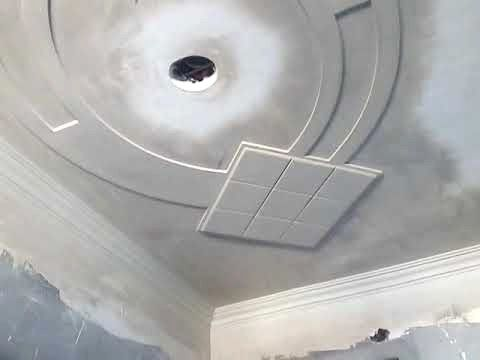Kitchen Simple P O P Design 2018 Video Rk P O P Contractor Youtube Avec Hqdefault Et Pop Plus Minus Desi Pop False Ceiling Design Pop Ceiling Design Pop Design