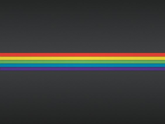 minimalist backgrounds for a simpler desktop altre linee