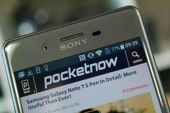 Sony Xperia X Performance now free on contract at Bell Mobility