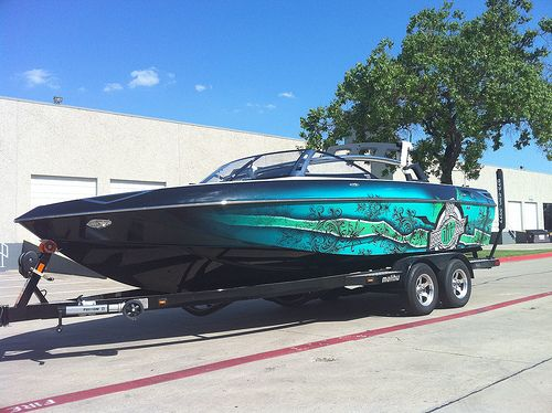Boat Wrap Boating Pinterest Boat Wraps Boating And Dirtbikes - Sporting boat decalsbest boat wraps custom vinyl images on pinterest boat wraps