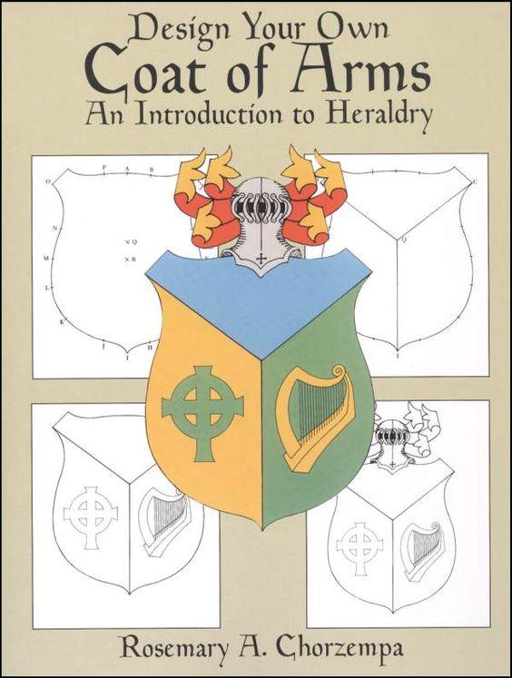 Escudo nobiliario, Abrigos and Medieval on Pinterest