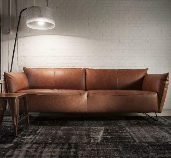Chọn mua sofa da tphcm cho phòng khách hợp phong thủy nhà ở