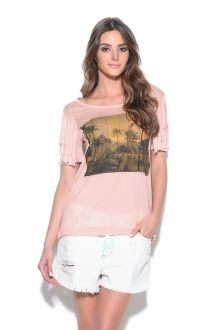 tee chic / Animale e-Store