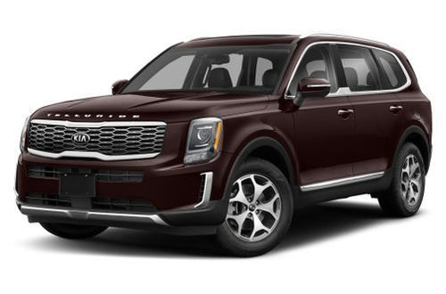 Browse Used 2020 Kia Telluride For Sale At Cars Com Research Browse Save And Share From 2 Vehicles Nationwide Kia Telluride Cars Com