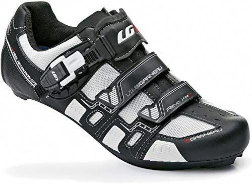 Buy Louis Garneau Women S Ls 100 Road Cycling Shoes Online Road