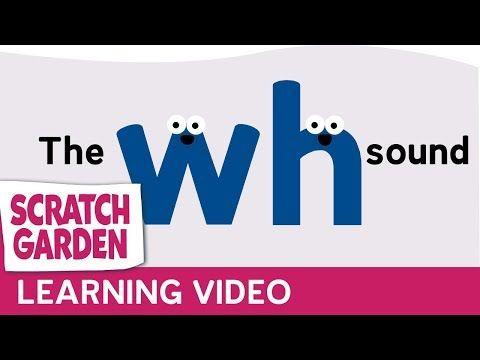 Phonics Teaching Video