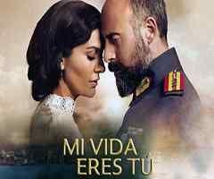 Sinopsis Telenovela Mi Vida Eres Tu Telenovela Ver Novelas Online Series Y Novelas