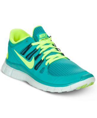 cheap nike free run 3.0 v3