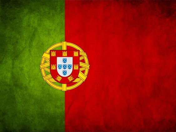 Portugal(: want to go their so bad <3