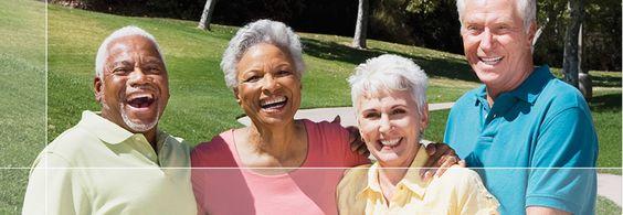 Senior Living Indiana - CCRC | Holy Cross Village