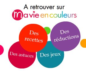 Mes bons plans coupon a imprimer pour vos courses bon de reduction magasin - Mes bons de reduction ...