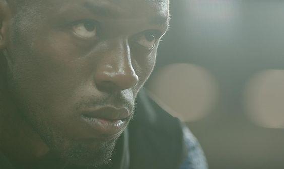 شاهد فيلم I Am Bolt 2016مباشرة كامل اون لاين