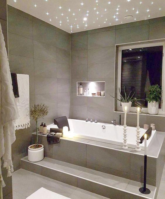 Bathroom Ideas Lowes Bathroom Decor Albany Top Bathroom Design