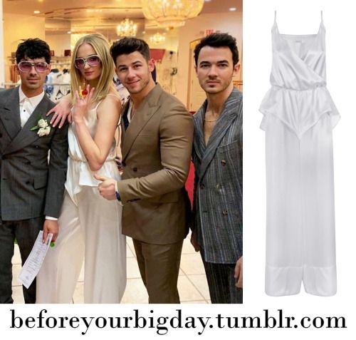 Vem är Joe Jonas dating är någon från söt liten lögnare dating i verkliga livet