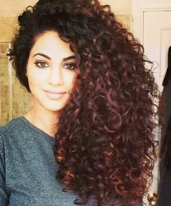 Fabulous Style Your Hair And To Grow On Pinterest Short Hairstyles For Black Women Fulllsitofus