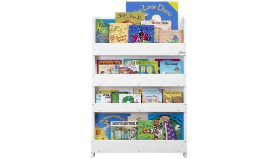 Tidy Books Kinderbücherregale