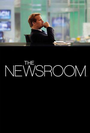 The Newsroom (2012): Series Info