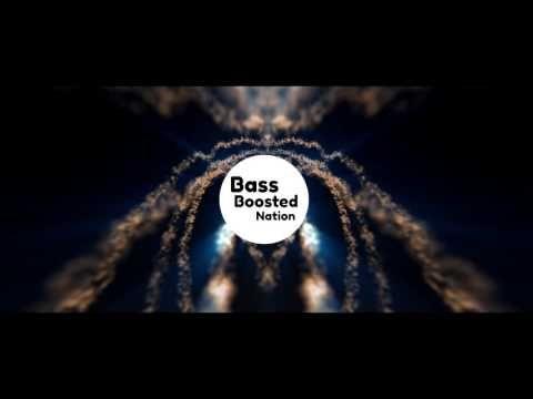 Luis Fonsi Daddy Yankee Despacito Ft Justin Bieber Bass Boosted Youtube Daddy Yankee Daddy Yankee Despacito Luis Fonsi Daddy Yankee