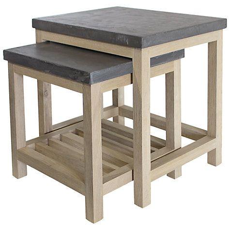 Buy Hudson Living Brooklyn Furniture Range Online at johnlewis.com