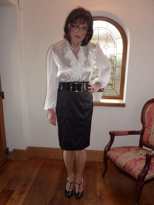 Cheap White Shirts For Women