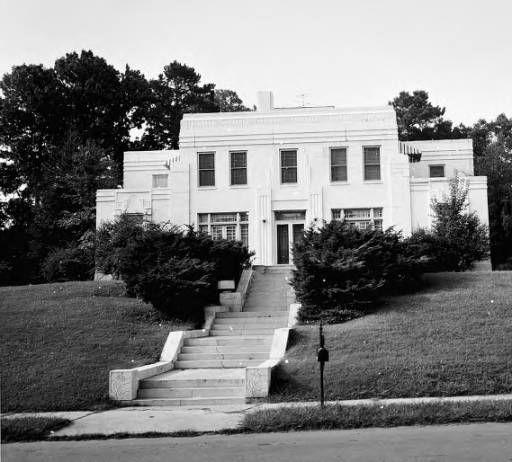 Apartments In Atlanta Ga Under 1200: Evans-Cucich House At 306 Peachtree-Battle Avenue, Atlanta