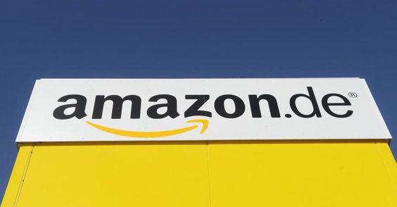 E-Commerce - Automatische Bestellung bei Amazon: Deshalb ist der Dash-Button rechtswidrig - http://ift.tt/2c8rwvd