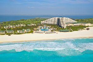 Iberostar Cancun, Cancun. #VacationExpress