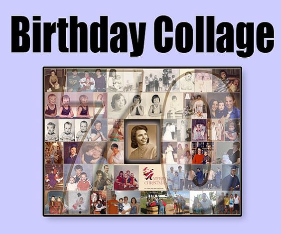 Birthday Wishes Hubby Personalized Poster By Uc: Personalized 70th Birthday