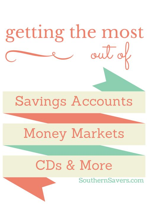 Best 25+ Savings Account Rates Ideas On Pinterest | Headaches At