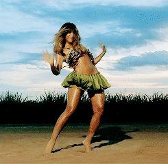 Beyoncé  ( 1 )