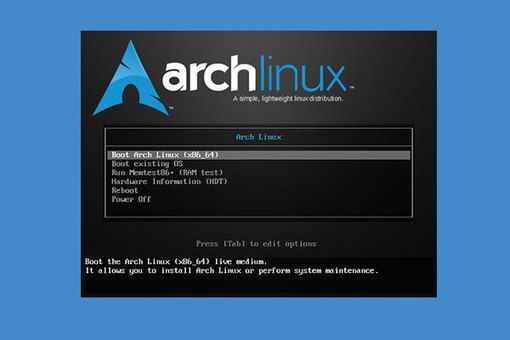 A Complete Guide On How To Install Arch Linux With Pictures Linux Installation Wireless Networking
