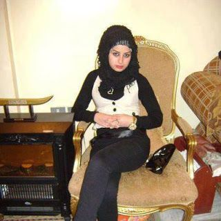 مريم 25 سنه من القاهرة