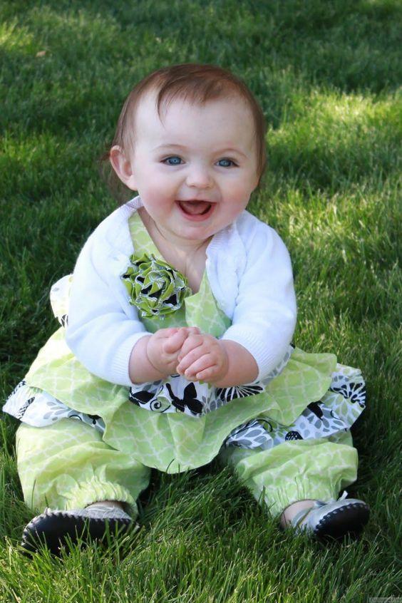صور اطفال صور اطفال جميله بنات و أولاد اجمل صوراطفال فى العالم Children Happy Baby Cute Babies