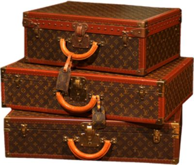 Googles billedresultat for http://www.officialpsds.com/images/thumbs/Louis-Vuitton-Luggage-psd45354.png