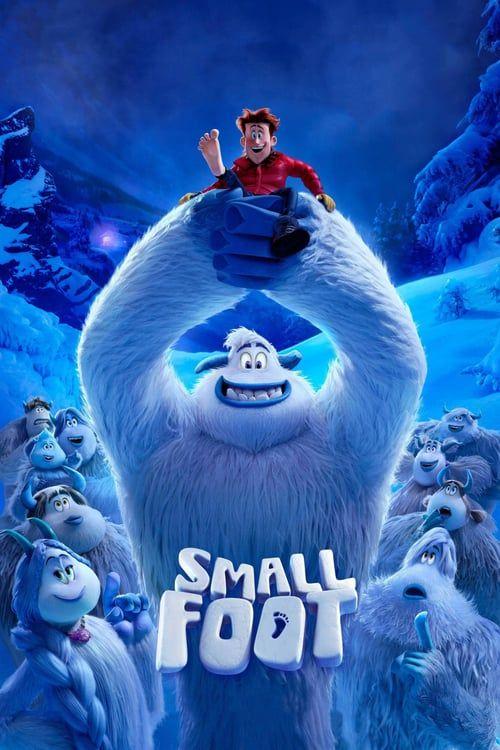 Madagascar 2 Film Complet En Streaming Vf