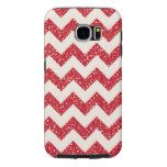 White Black Glitter Chevron   #Glitter #iPhone 6/ #6S, 5 / 5S/ 5C, Galaxy S5/ S6/ Note 4, iPad Mini/ Air/ Air 2, Nexus, iPod Touch #Case #Cover designs ready be purchased or customized - 100% satisfaction  http://zazzle.com/samsunggalaxycase/products?cg=196245456490136771&ps=120&pg=2&rf=238478323816001889&tc=glittergalaxycase-hong74719
