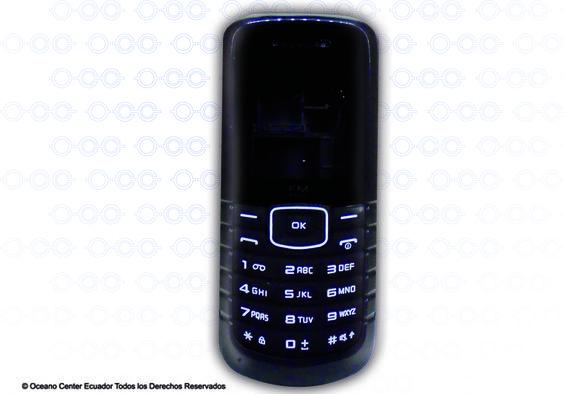 Para Samsung E1086