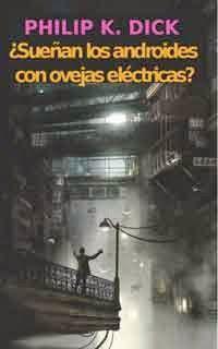 Autor:Philip K. Dick. Año:1968. Categoría:Ciencia-Ficción. Formato:PDF+ EPUB Sinopsis:Una de las mejores novelas de Philip K. Dick, y sin duda la más
