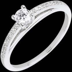 <a href=http://nl.edenly.com/juwelen/ring-wit-goud-avalon-195-karaat-diamant,1557.html>Verlovingsring - Avalon - 0,195 karaat diamant - wit goud en diamant <br><span  class='prixf'>690 €</span> (-54%) </a>
