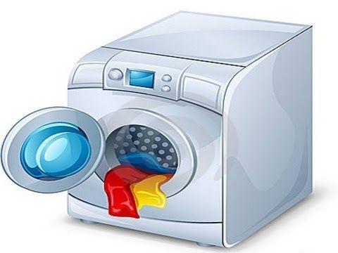 Cajetin lavadora como limpiar manchas de moho oscuras y de - Limpiar moho bano ...