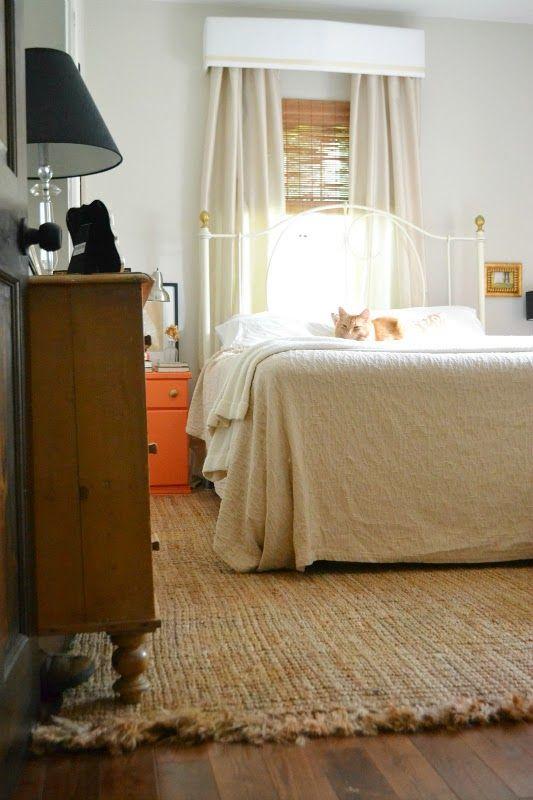 Can You Put A Jute Rug On Carpet Carpet Vidalondon