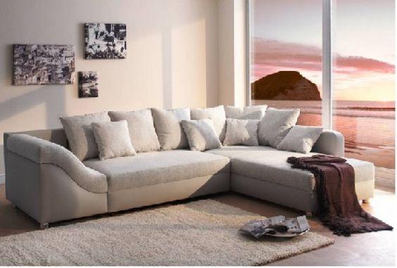 Future Couch? #3