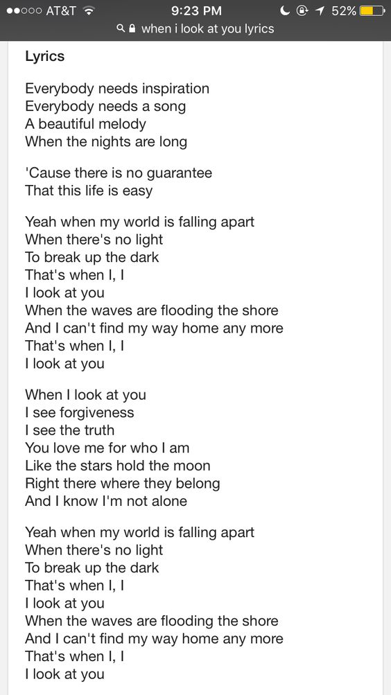 Lyric find my lyrics : 11 best lyrics images on Pinterest | Song lyrics and Wedding ...