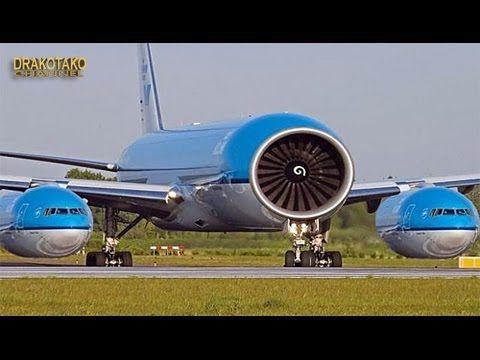 La historia de la aviación se remonta a tiempos prehistóricos. El deseo de volar está presente en la humanidad, probablemente desde el día en el que el hombr...