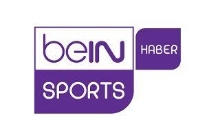 Bein Sports Haber Canli Izle Izleme Futbol Haber